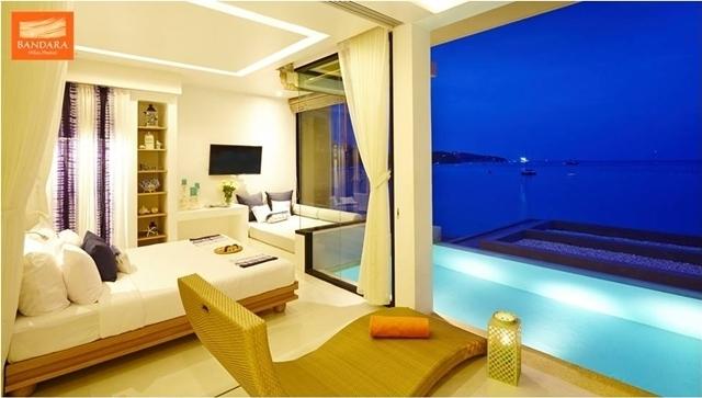 Bandara Villas Phuket4