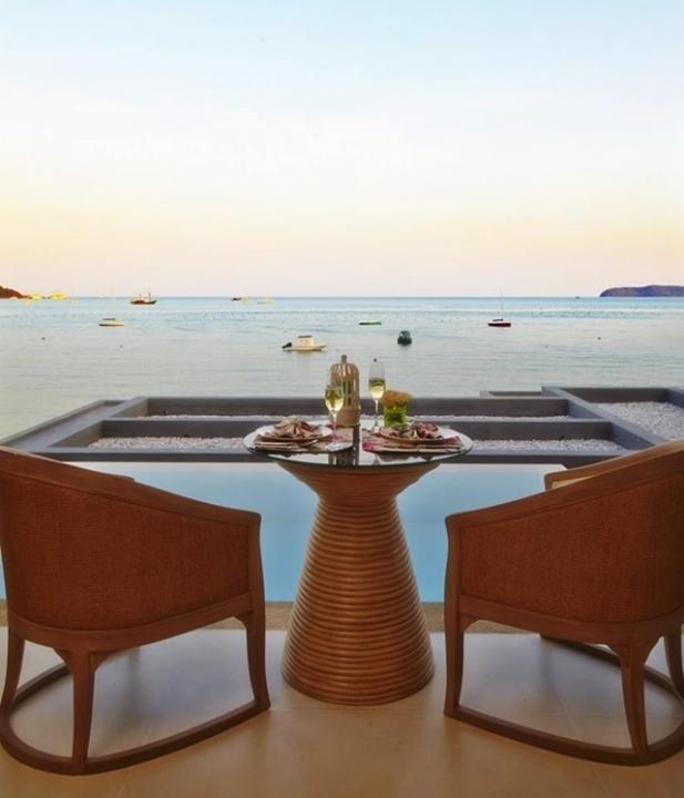 Bandara Villas Phuket5