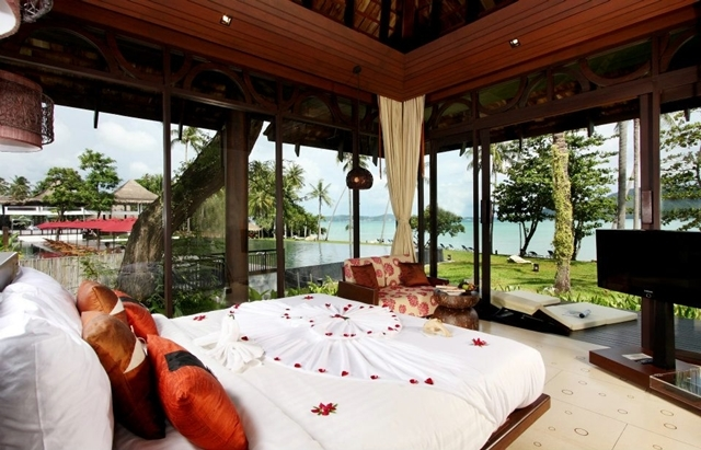 The Vijitt Resort Phuket2