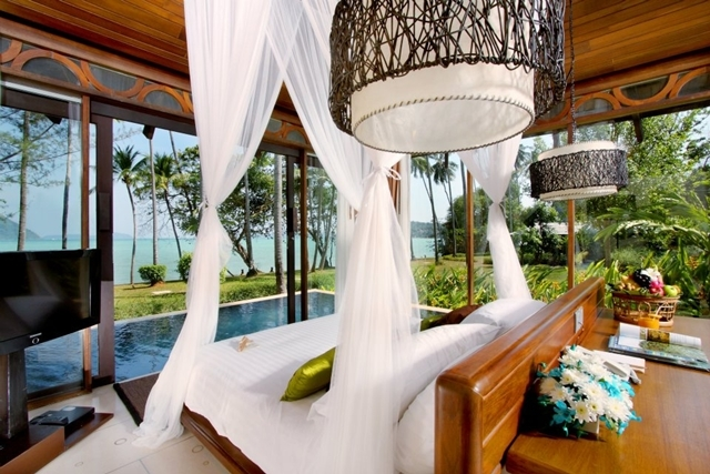 The Vijitt Resort Phuket5