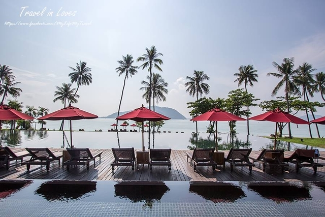 The Vijitt Resort Phuket6